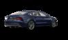 Audi A7 Sportback PROGRESSIV 2018