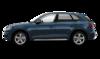 Audi Q5 PROGRESSIV 2018