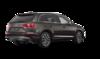 Audi Q7 Komfort 2018