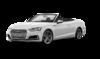 Audi S5 Cabriolet Progressiv 2018