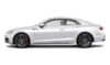 Audi S5 Coupé Progressiv  2018