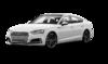 Audi S5 Sportback PROGRESSIV 2018