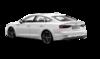 Audi S5 Sportback TECHNIK 2018