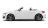 Audi TT Roadster BASE 2018