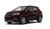Buick Encore HAUT DE GAMME 2018