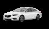Buick Regal Sportback PREFERRED II  2018