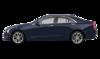 Cadillac ATS Sedan PREMIUM PERFORMANCE 2018