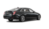 Cadillac CT6 HAUT DE GAMME 2018