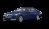 Cadillac CTS Berline TURBO 2018