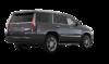 Cadillac Escalade BASE Escalade 2018