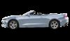 Chevrolet Camaro cabriolet 1LT 2018