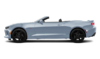 Chevrolet Camaro convertible 2SS 2018