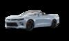 Chevrolet Camaro cabriolet 2SS 2018