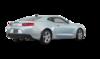 Chevrolet Camaro coupe 1LT 2018