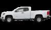 Chevrolet Colorado BASE Colorado 2018