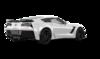 Chevrolet Corvette Coupé Z06 1LZ 2018