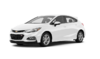 Chevrolet Cruze à Hayon LT 2018