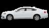 Chevrolet Impala 1LS 2018