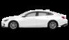 Chevrolet Malibu Hybrid HYBRID 2018