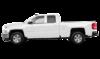Chevrolet Silverado 1500 LT 1LT 2018