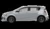 Chevrolet Sonic Hatchback LT  2018