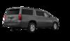Chevrolet Suburban LS 2018