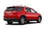 Chevrolet Traverse LT TRUE NORTH 2018
