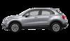 Fiat 500X POP 2018