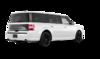 Ford Flex SEL 2018