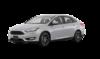 Ford Focus Sedan SEL 2018