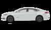 Ford Fusion Hybride PLATINUM  2018