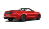 Ford Mustang cabriolet GT Premium 2018