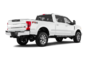 Ford Super Duty F-350 PLATINUM 2018