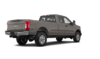 Ford Super Duty F-350 XLT 2018