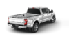 Ford Super Duty F-450 PLATINUM 2018