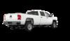 GMC Sierra 2500 HD BASE Sierra 2500 HD 2018