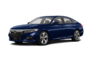 Honda Accord Berline TOURING 2018