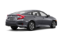 Honda Civic Sedan DX 2018