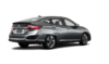 Honda Clarity Hybrid TOURING  Plug-in 2018
