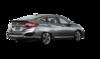 Honda Clarity Hybrid TOURING 2018