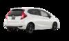 Honda Fit SPORT SENSING 2018