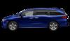 Honda Odyssey EX-L RES 2018