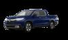 Honda Ridgeline TOURING 2018
