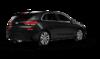 Hyundai Elantra GT GL 2018