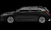 Hyundai Elantra GT SPORT ULTIMATE 2018