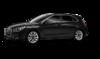 Hyundai Elantra GT SPORT 2018