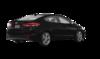Hyundai Elantra GLS 2018