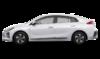 Hyundai Ioniq hybride SE 2018