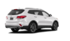 Hyundai Santa Fe XL BASE Santa Fe XL 2018