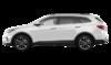 Hyundai Santa Fe XL LUXURY 2018